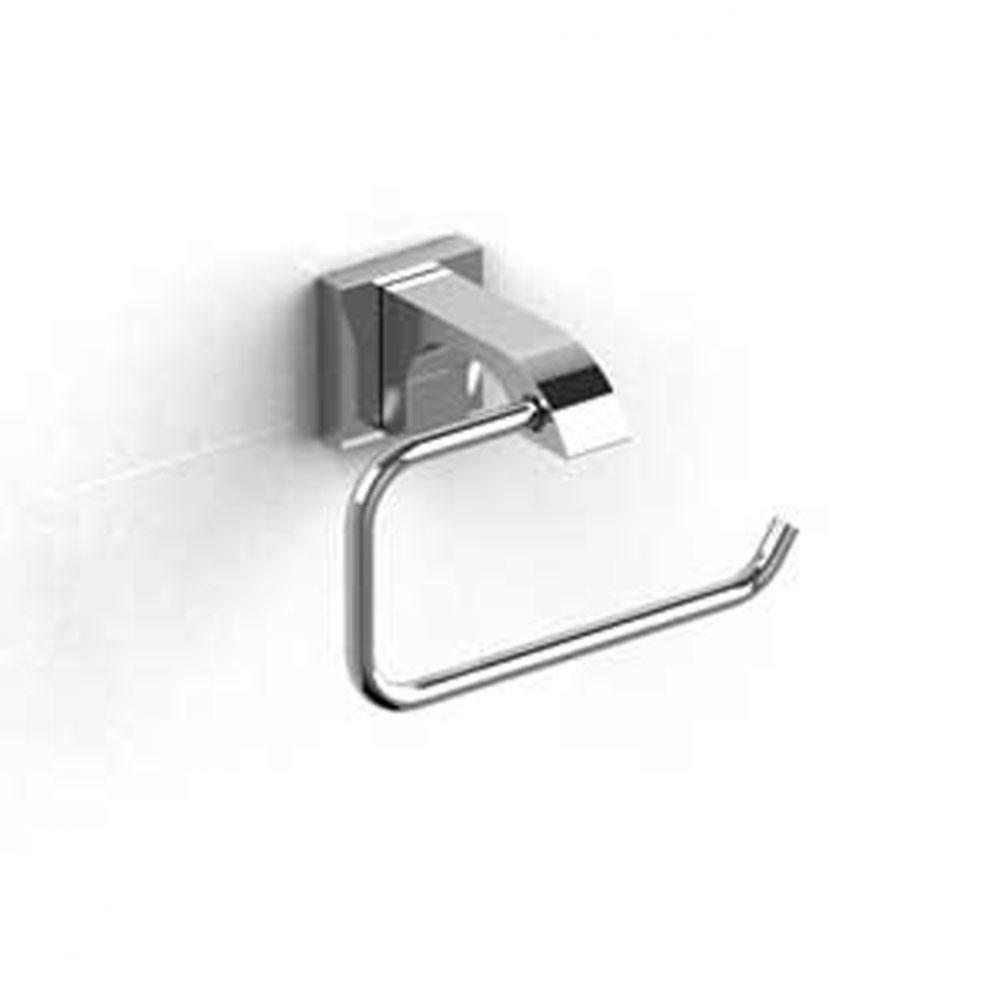 Xo Bathroom Fixtures search results | kie supply